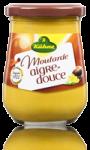 Moutarde Aigre-douce Kühne