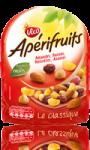 Vico L'Aperifruit le Classique