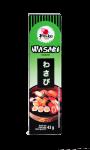 Pâte de wasabi Hideko