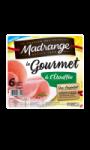 Jambon Le Gourmet sans couenne à l'étouffé Madrange