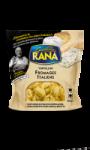 Tortellini Fromages Italiens Rana