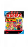 Spicy PIK Haribo