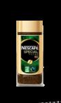 Nescafé Spécial Filtre Bio