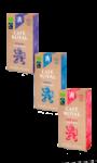Capsules de café Bio compatibles avec le système Nespresso®* Café Royal