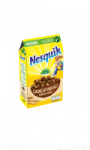 Nesquik Crunchy Muesli
