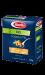 Coquillettes bio Barilla