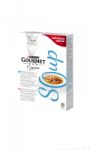Crystal Soup Gourmet Purina