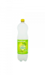 Soda Saveur Lemon Carrefour
