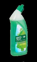Gel WC Eucalyptus EcoPlanet