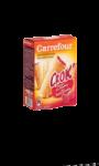Crok Frambroise Carrefour