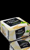 Pavé d'Affinois Original