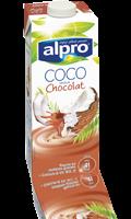Boisson végétale coco chocolat ALPRO