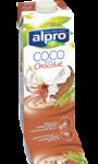 Coco Chocolat
