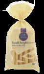 Taralli Lunghi Huile d'Olive Terre D'Italia