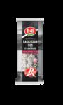 Saucisson IGP Auvergne Label Rouge Bell