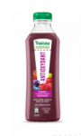 Tropicana Essentiels Antioxydant