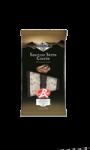 Saucisson Courbe Label Rouge Montagne Noire