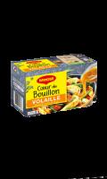 Coeur de Bouillon Volaille Maggi