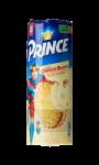 Prince Chocolat Blanc