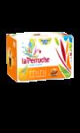 La Perruche Mini Ambré Béghin Say