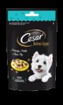 César Mini Joys au Fromage et au Poulet