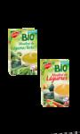 Liebig Mouliné de Légumes Bio