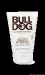 Soin Hydratant AntiAge Bull Dog