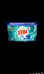 X TRA Total Fraîcheur+ Duo-caps