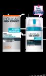 Soin Hydratant Peau Sensible L'Oréal Men Expert