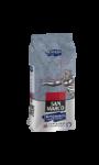 Café en grains Intenso San Marco