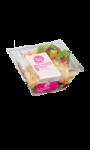 Salade la Parisienne Bon App' Carrefour