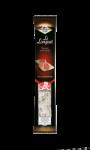 Saucisse sèche Le Longuet Label Rouge Montagne Noire