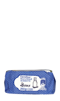 Beurre moulé de baratte doux Carrefour