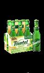 Tourtel Twist Mojito