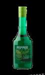 Liqueur de menthe Peppermint