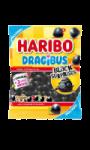 Dragibus Black Surprises
