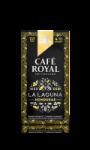 Café pure origine Hondura Café Royal La Laguna pour machine Nespresso®