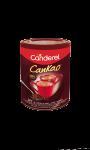 Poudre Chocolatée Canderel Cankao