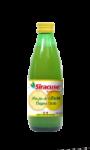 Pur Jus Citron de Sicile Siracuse