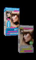 Effaceur de Coloration Colour B4