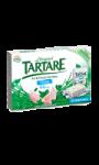 Tartare Léger 8 portions