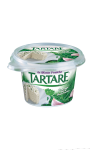 Tartare La Motte Fraîche Pot 150g