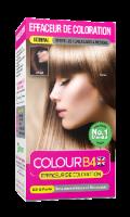 Effaceur de Coloration COLOUR B4 NORMAL