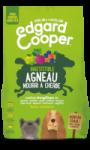 CROQUETTES AGNEAU - ADULTES EDGARD & COOPER