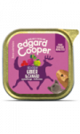 BARQUETTE GIBIER & CANARD - ADULTES EDGARD & COOPER