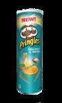 Pringles Sea Salt & Herbs