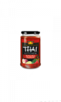Red Curry Paste Thai Kitchen