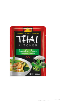 Sauce Curry Vert Thai Kitchen