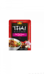 Pad Thai Sauce Thai Kitchen