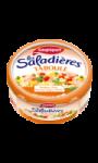 Taboulé Les Saladières Saupiquet
